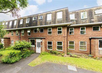 Thumbnail 2 bedroom flat for sale in Ravensdene Court, Mapperley Park, Nottingham