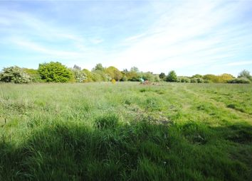 Thumbnail Property for sale in Goat Hall Lane, Galleywood, Essex