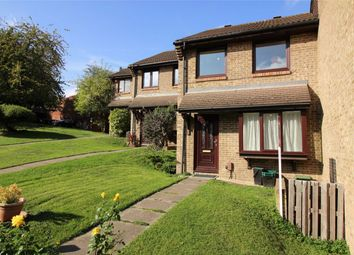 Thumbnail 3 bed terraced house for sale in Chartwell Way, Anerley, London