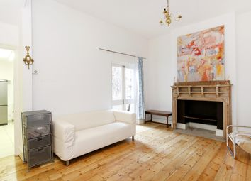 Thumbnail 2 bed flat to rent in Hartfield Road, Wimbledon