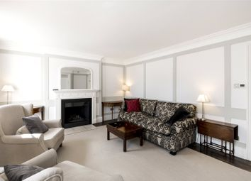 Thumbnail 2 bedroom flat for sale in Albany Street, London