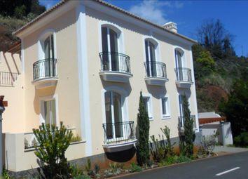 Thumbnail 3 bed villa for sale in Palheiro Golf, São Gonçalo, Funchal, Madeira Islands, Portugal