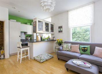 1 bed maisonette for sale in Reighton Road, London E5