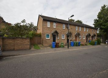 Thumbnail 2 bed property to rent in Westcott Road, London