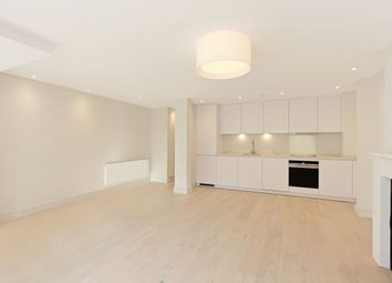 Thumbnail 2 bedroom flat to rent in Dagmar Road, London