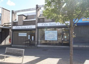 Thumbnail Retail premises for sale in The Square, Staple Hill, Bristol