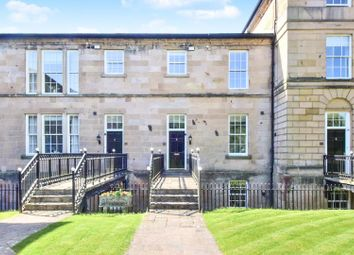 4 bed town house for sale in Standen Park House, Lancaster LA1