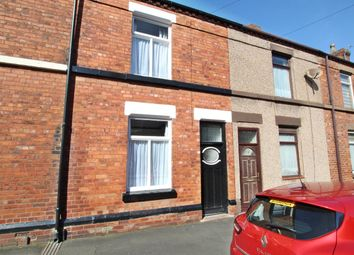3 bed terraced house for sale in Brynn Street, St Helens WA10