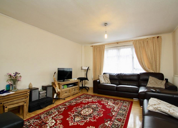 Thumbnail 4 bed town house for sale in Ravensdale Gardens, London