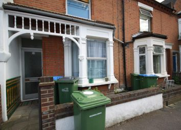 Thumbnail 2 bed terraced house to rent in Macoma Terrace, Plumstead