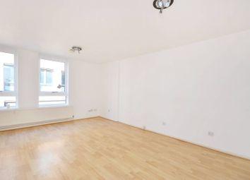 Thumbnail 1 bedroom flat to rent in Odhams Walk, Covent Garden
