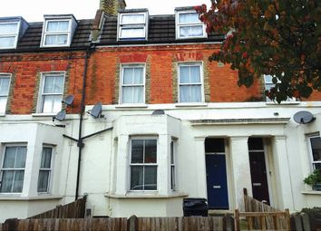 Thumbnail 4 bed block of flats for sale in 85 Beulah Road, Croydon, Surrey
