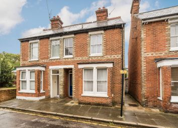4 bed semi-detached house for sale in Albert Road, Canterbury CT1