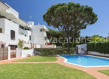 Thumbnail Apartment for sale in Vilamoura, Algarve, Portugal