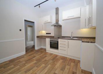 Thumbnail 1 bed flat to rent in Bartholomew Street, Newbury