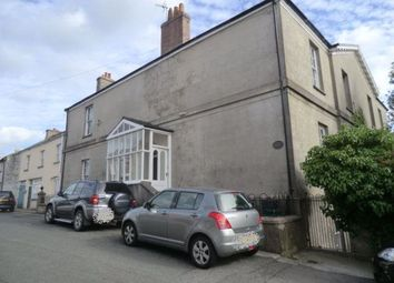 Thumbnail 5 bed property to rent in East Back, Pembroke