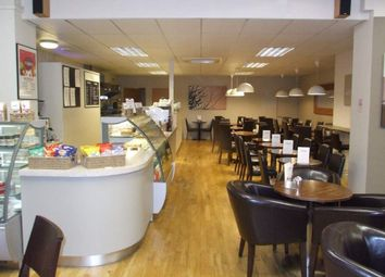 Thumbnail Leisure/hospitality for sale in Leicester, Leicestershire