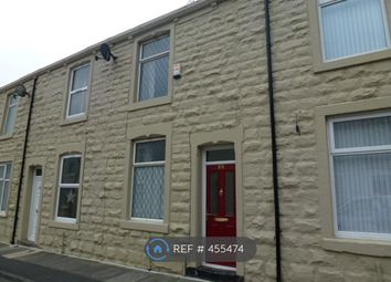 Thumbnail 2 bed terraced house to rent in Spring St, Blackburn