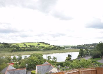 Thumbnail 2 bed property to rent in Ford Rise, Bideford