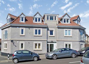 1 bed flat for sale in Wick Crescent, Brislington, Bristol BS4