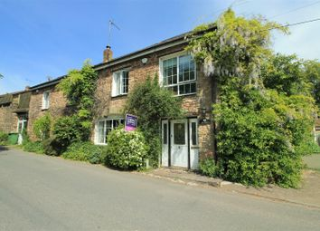 3 bed detached house for sale in Whitchurch, Ross-On-Wye HR9