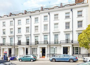 Thumbnail 1 bed flat to rent in Orsett Terrace, Westminster