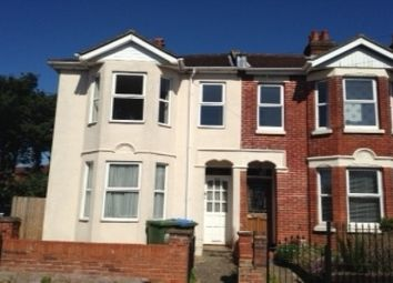 3 bed property to rent in Oakley Road, Southampton SO16