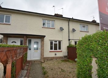 Thumbnail 2 bed property to rent in Somerby Close, Stamford