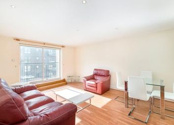 Thumbnail 1 bed flat to rent in Studley Court, 5 Prime Meridian Walk