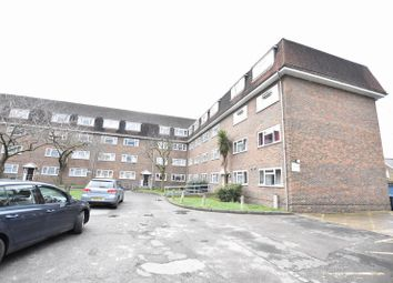 Thumbnail 3 bedroom flat to rent in Acacia Grove, New Malden