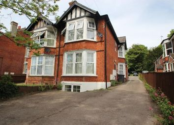 Thumbnail 1 bed flat to rent in West Wycombe, High Wycombe