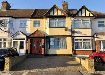 3 bed terraced house for sale in Newbury Park, Essex, United Kingdom IG2
