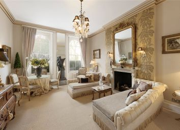 1 bed maisonette for sale in Eaton Square, London SW1W