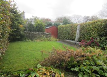 Thumbnail 3 bed detached bungalow to rent in Cheviot Avenue, Meltham, Holmfirth