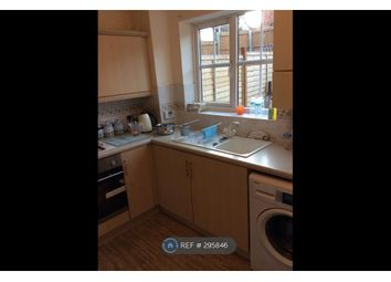 Thumbnail 2 bed terraced house to rent in Lilly Hill, Olney