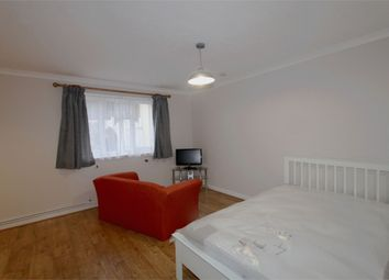 Thumbnail 1 bed flat to rent in 1 York Court, York Avenue, St Peter Port
