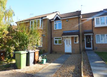 Thumbnail 3 bed property to rent in Cygnet Close, Borehamwood