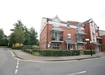 Thumbnail 2 bed flat to rent in Midland Terrace, Acton, London