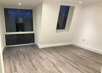 Thumbnail 1 bed flat to rent in 4 Gaumont Place, Streatham Hill