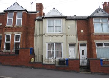 2 bed property to rent in Birdwell Road, Sheffield S4