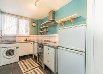 Thumbnail 2 bedroom maisonette for sale in Acacia Road, Wood Green