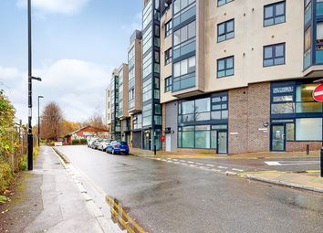 Clyde Terrace, London SE23. 2 bed flat for sale