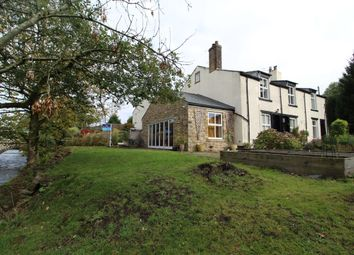 Thumbnail 2 bed terraced house for sale in Chapel Terrace, Ramsbottom, Bury