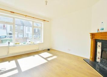 Thumbnail 3 bedroom terraced house to rent in Park Lane, Walthamcross