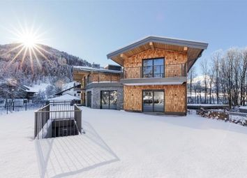 Thumbnail 3 bed town house for sale in Penthouse, Kitzbuhel, Tirol, Austria