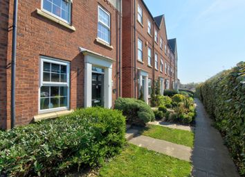 Bloomfield Road, Tipton DY4. 3 bed town house for sale