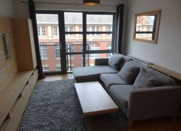 Thumbnail 2 bedroom flat to rent in Trippet Lane, Sheffield