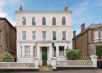 1 bed flat to rent in Granville Road, Broadstairs CT10