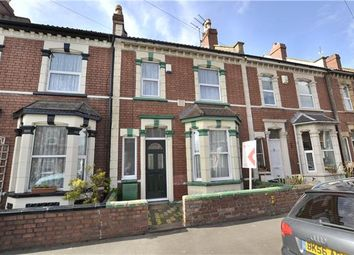 2 bed terraced house for sale in Downend Park, Horfield, Bristol BS7