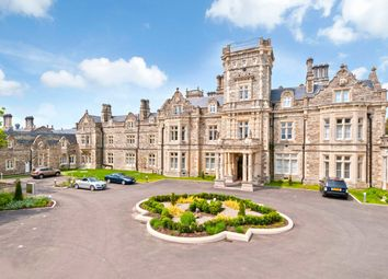 Thumbnail 2 bed flat for sale in Stunning Apartment Within Historical Residence, Aylesford, Maidstone